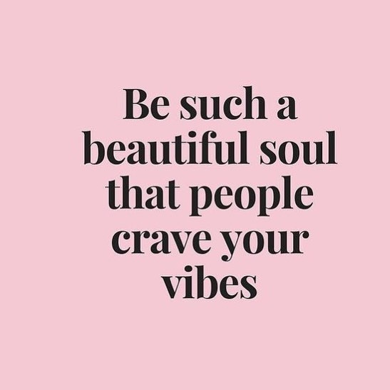 Good vibes only! Feel good vibes embrace them generate goodhellip