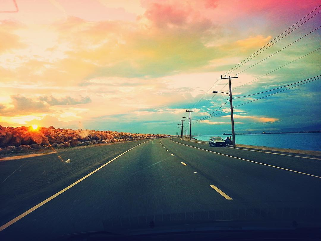 Life is a colourful journey not to be rushed buthellip